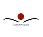 Visalakshi Nityanand